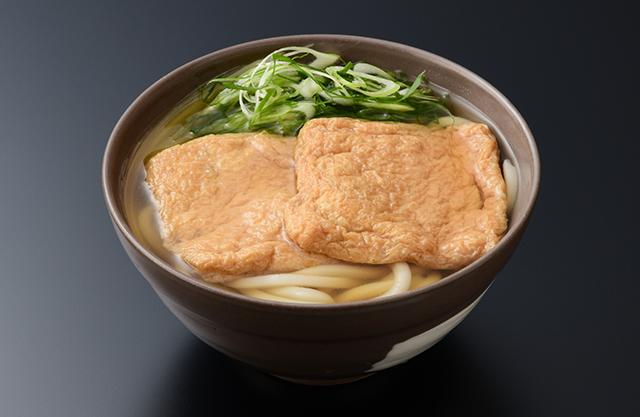 今井のお料理