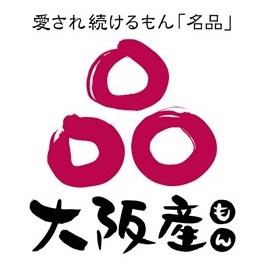 きつねうどんが「大阪産(もん)名品」に認証されました